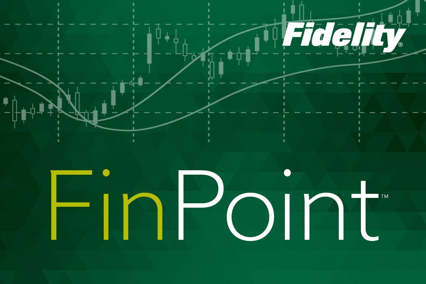 Fidelity Institutional Asset Management